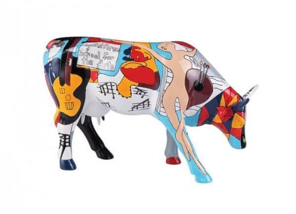 picowso-s-school-for-the-arts-vache-cowparade