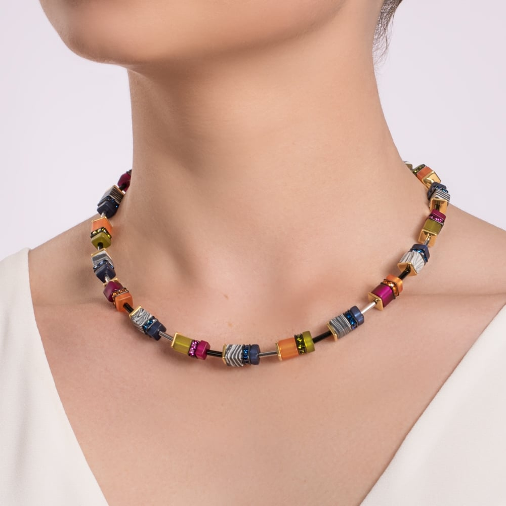 coeur-de-lion-geo-cube-beauty-multi-coloured-necklace-4746-10-1538-p67455-363614 zoom