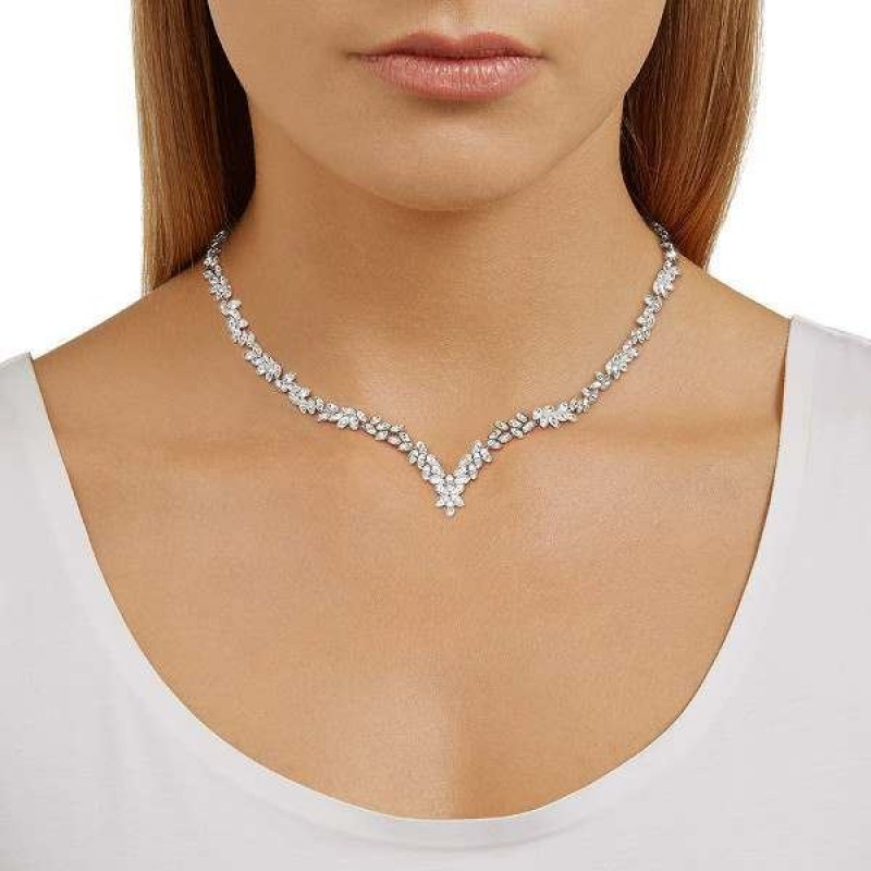 collar-swarovski-diapason-alla-around-51814273