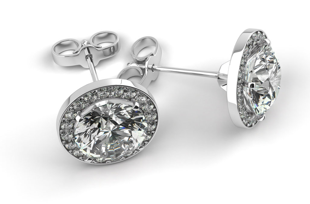 http---o.aolcdn.com-hss-storage-midas-3005ba61c635c2c1404bb53b1cbc836c-205253530-diamond-stud-earrings-with-silver-metals-picture-id