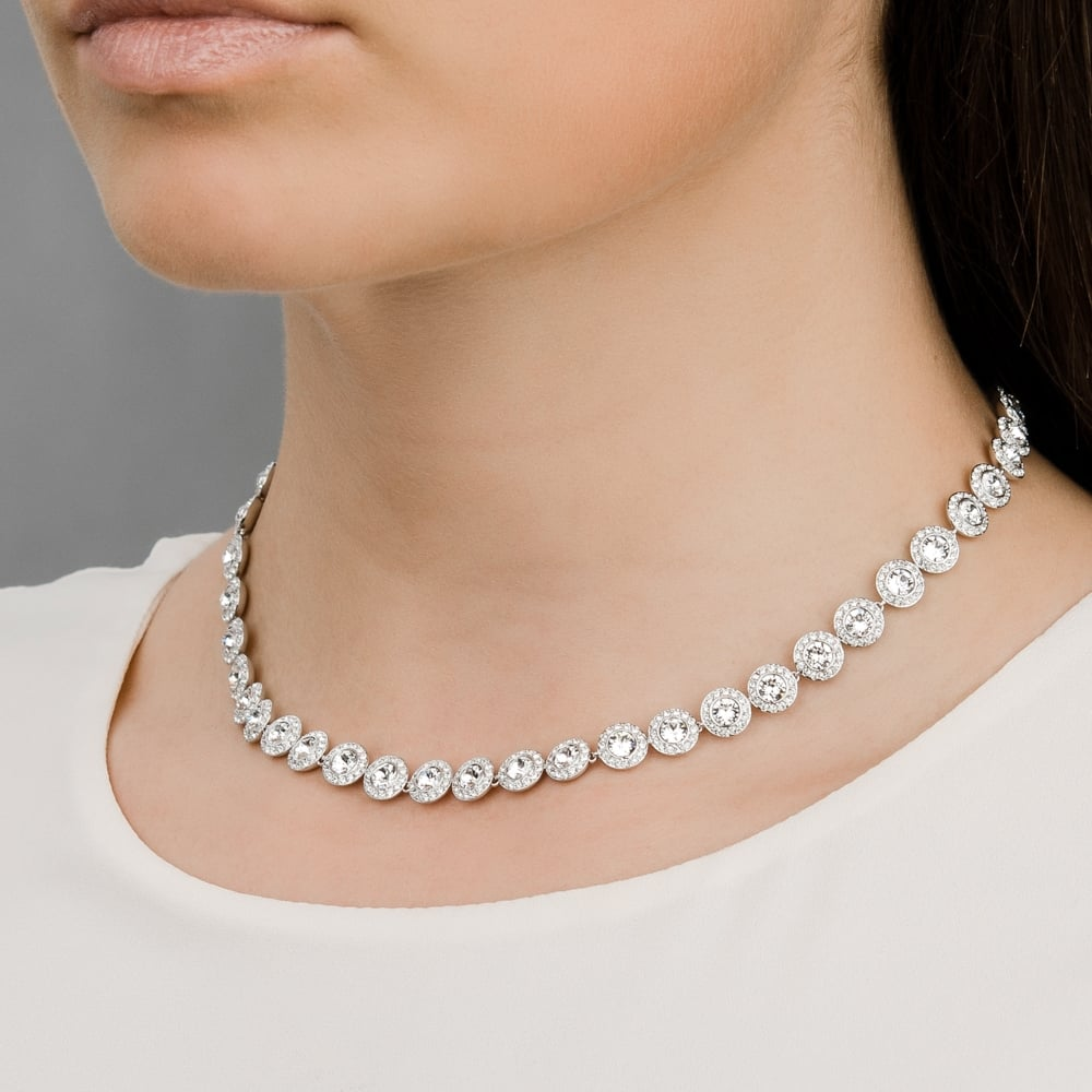 swarovski-angelic-white-crystal-all-around-necklace-5117703-p57017-341223 zoom